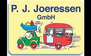 Joeressen Peter Josef GmbH