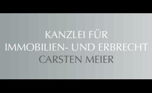 Bild zu Kanzlei für Immobilien- und Erbrecht, Carsten Meier in Leichlingen im Rheinland