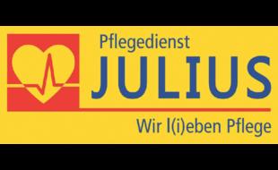 Bild zu Julius Krankenpflege GmbH & Co. KG in Krefeld