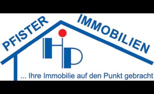 Ankauf & Verkauf Immobilien Pfister Hildegard