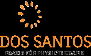 Bild zu Praxis Dos Santos in Erkrath
