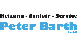 Barth Peter GmbH