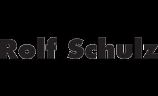 Bild zu Schulz, Rolf Schulz & Jeuck Rechtsanwälte in Düsseldorf