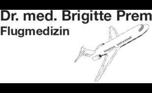 Bild zu Prem, Brigitte in Düsseldorf