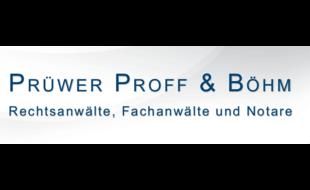 Bild zu Prüwer Proff & Böhm in Schermbeck