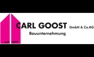 Bauunternehmen Wuppertal goost bauunternehmen wuppertal gute adressen öffnungszeiten