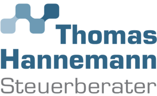 Bild zu Hannemann Thomas in Wuppertal