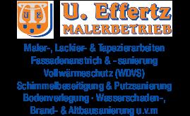 Bild zu Effertz in Grevenbroich