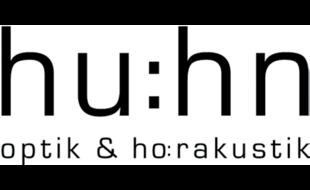 Optik Hühn GmbH