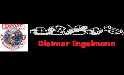 Auto An-/Verkauf Engelmann
