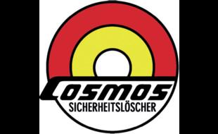 Cosmos Feuerlöschgerätebau GmbH