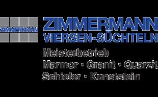 Bild zu Natursteine Zimmermann GmbH in Viersen
