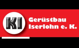 Bild zu Gerüstbau Iserlohn e.K. in Velbert