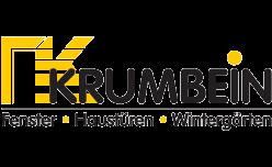 Bild zu Krumbein in Grevenbroich