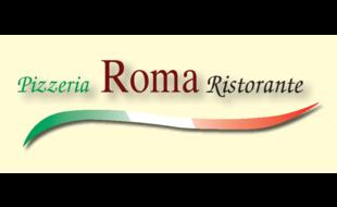Bild zu Pizzeria Roma Ristorante in Düsseldorf