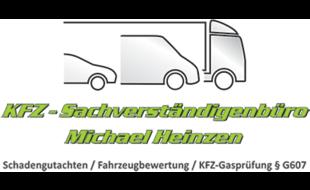 Bild zu Sachverständigenbüro Heinzen Michael in Langenfeld im Rheinland