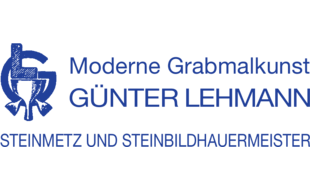 Bild zu Grabmale Lehmann Günter in Wuppertal