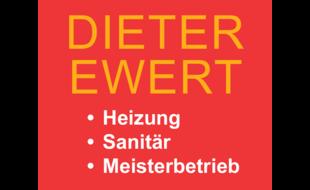 Bild zu Ewert, Dieter in Remscheid