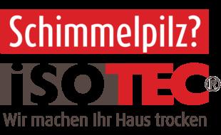 Bild zu Abdichtungstechnik Morscheck GmbH in Moers