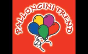 Bild zu Palloncini Trend in Neuss