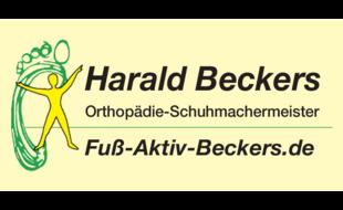 Bild zu Fuß aktiv Beckers in Nettetal