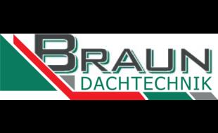 Bild zu Braun Dachtechnik in Düsseldorf