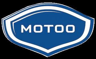 Bild zu RS Motoo GmbH in Remscheid