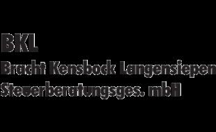 BKL Bracht Kensbock Langensiepen Steuerberatungsgesellschaft mbH