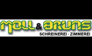 Moll & Bruns GmbH, Schreinerei und Zimmerei