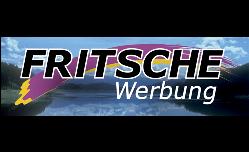 Bild zu Fritsche Werbung in Solingen