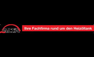 Alta GmbH
