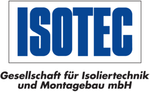 Isotec Ges. f. Isoliertech. u. Montage mbH