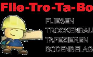 Bild zu FLIE-TRO-TA-BO in Düsseldorf