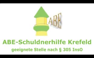 Bild zu ABE-Schuldnerhilfe in Krefeld