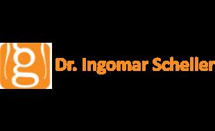 Bild zu Scheller Ingomar Dr. in Remscheid
