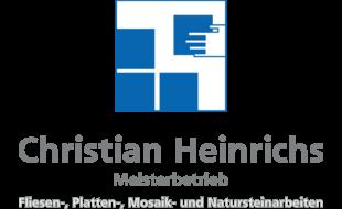 Bild zu Heinrichs Christian in Wickrath Stadt Mönchengladbach