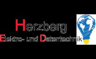 Herzberg Elektro- und Datentechnik