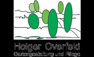 Logo von Overfeld