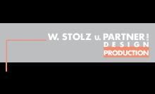 Bild zu Buchstaben Stolz u. Partner GmbH in Düsseldorf
