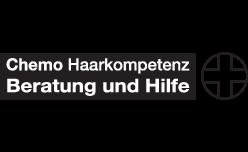 Bild zu Perücken Göckeler in Unterfeldhaus Stadt Erkrath