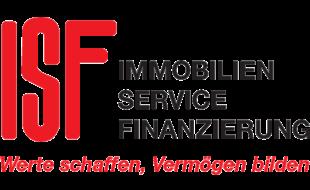 Bild zu ISF Immobilien in Hochdahl Stadt Erkrath