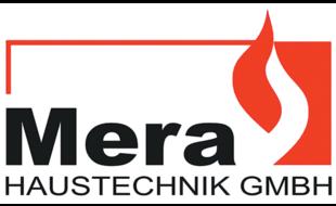 Haustechnik Mera Kamine GmbH
