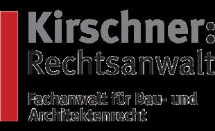 Bild zu Kirschner: Rechtsanwalt in Solingen