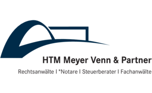 Bild zu HTM Meyer Venn & Partner in Hamminkeln