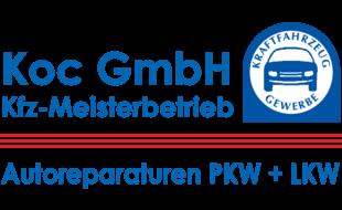 Koc GmbH