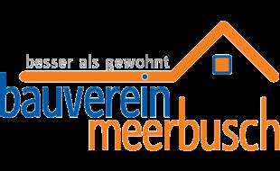 Bild zu BAUVEREIN MEERBUSCH EG in Büderich Stadt Meerbusch
