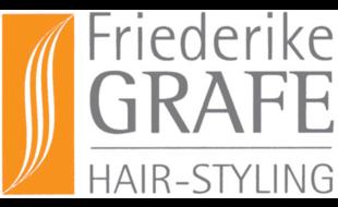 GRAFE HAIRSTYLING