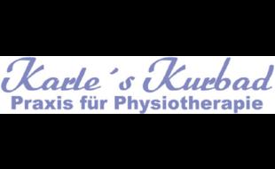 Bild zu Karles Kurbad in Dinslaken