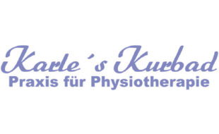Karles Kurbad