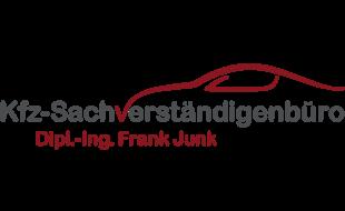Kfz - Sachverständigenbüro Dipl. Ing. Frank Junk